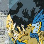 Rencontres dédicaces avec les dessinatrices de Lynchages ordinaires